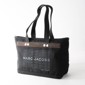 マークジェイコブス MARC JACOBS ハンド・トートバッグ M0016405/Oギフトラッピング無料|FIT HOUSE