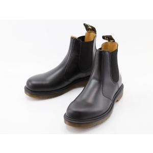 比較的シーズンを問わないブーツとして押さえておきたい一足★  1945年の設立の老舗ブランド【Dr....