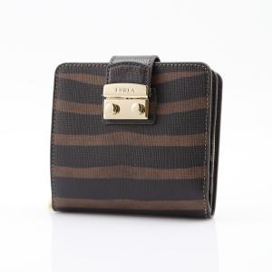 3ecfc36c8a12 フィットハウス FURLA 財布(ファッション)の商品一覧 通販 - Yahoo ...