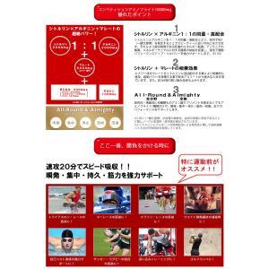 コンペティションアミノフライト10000mg(30本入り) fitnessclub-y 02