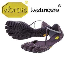 vibram fivefingers ビブラムファイブフィンガーズ Women's Vi-S(Nightshade/Violet)(レディース ヴィース)|fitnessclub-y