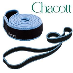 チャコット ダンスバンド(ソフト) [Chacott]|fitnessclub-y