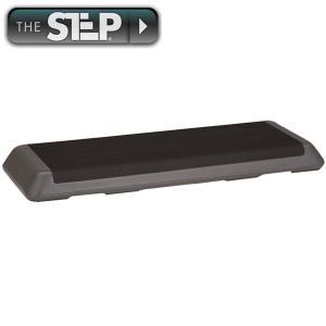 [THE STEP]ザ・ステップ・プラットホーム(台部分1個...