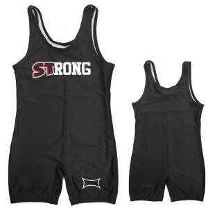 スリングショット ストロング・シングレット (XS・S・M・L・XL・2XLサイズ) 海外セレクション|fitnessclub-y