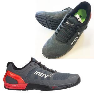 イノヴェイト F-LITE 290 MS トレーニングシューズ (25.0cm〜30.0cm) 返品・交換不可セール対象商品 Inov8|fitnessclub-y
