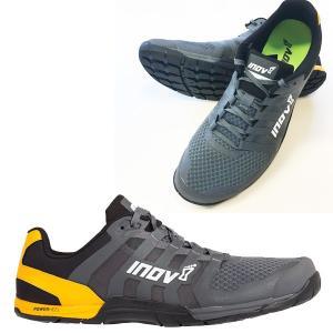 イノヴェイト F-LITE 235 V2 MS (メンズ 25.5〜30.0cm) トレーニングシューズ 返品・交換不可セール対象商品 Inov8|fitnessclub-y