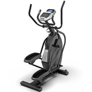ピークトレーナー HT5.0 Peak Trainer HT5.0 組立設置費込み価格 送料無料 ホライズンフィットネス 代引不可 家庭用マシン クロストレーナー 有酸素運動|fitnessclub-y