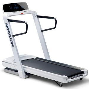 オメガゼット OMEGA Z 組立設置費込み価格 送料無料 ホライズンフィットネス 代引不可  家庭用 ランニングマシン 有酸素運動 ホームジム フィットネス|fitnessclub-y