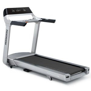 パラゴンエックス PARAGON X 組立設置費込み価格 送料無料 ホライズンフィットネス 代引不可  家庭用 ランニングマシン 有酸素運動 ホームジム フィットネス|fitnessclub-y