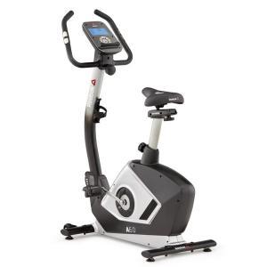リーボック ASTRO 6.0 フィットネスバイク 家庭用 組立設置費用:4,000円(税込) REEBOK_M ※代引不可※ トレーニング 有酸素運動 テレワーク|fitnessclub-y