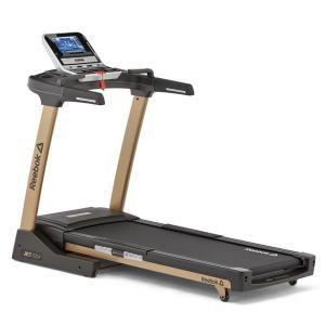 正規代理店 リーボック JET300+ ジェットシリーズ ランニングマシン ※代引不可※ REEBOK_M トレーニング 有酸素運動 テレワーク|fitnessclub-y