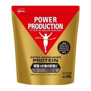 休息時に摂りたいアミノ酸(アルギニン、オルニチン、リジン)・ビタミンB6・亜鉛・マグネシウム・セレン...