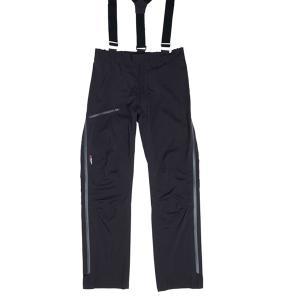 (メンズ M・L・XLサイズ)クラマティックパンツ Climatic Pants Teton Bros. ティートンブロス 返品・交換不可セール品|fitnessclub-y