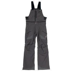 (メンズ S・Mサイズ)TBパンツ TB Pants Teton Bros. ティートンブロス バックカントリーパンツ ビーコン収納可|fitnessclub-y
