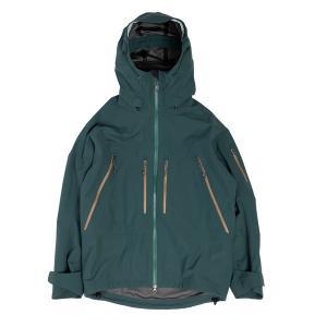 (メンズ XLサイズ)ソニックTBジャケット Sonic TB Jacket Teton Bros. ティートンブロス シェルジャケット 返品・交換不可セール品|fitnessclub-y
