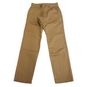 (メンズ L・XLサイズ)ダイハードパンツ Die Hard Pants Teton Bros. ティートンブロス オーガニックコットン クライミングパンツ 返品交換不可セール品|fitnessclub-y