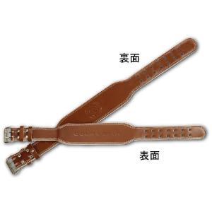 ・S(65〜75cm)、M(75〜85cm)、L(85〜95cm)、XL(95cm〜105cm)  ...