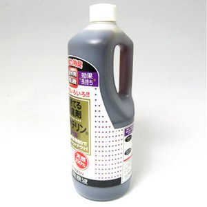 サンメイト バクテリン 屋外用原液 1L|five-1