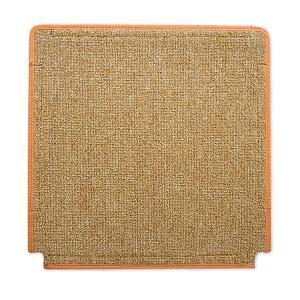 木製2WAYステップ 替え絨毯マット 1枚単品 five-1