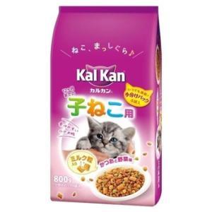 内容量:800g(小分けパック4袋入り) 原材料:穀類(とうもろこし、米、小麦等)、肉類(チキン、チ...