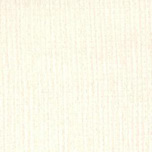 ペット ツメ傷保護シート・吸着タイプ 46x90cm ベージュ 猫用爪とぎ防止用品|five-1