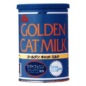 猫用粉末ミルク ワンラック ゴールデンキャットミルク 130g|five-1