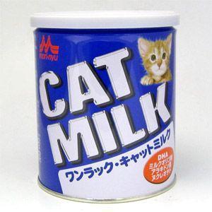 ワンラック 猫用粉末ミルク キャットミルク 50g|five-1