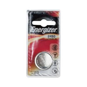 犬の無駄吠え防止 EYENIMAL バークブロッカー専用 オプション電池 CR2450(本体別売り) しつけ用品|five-1