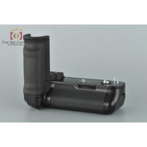 【中古】Canon キヤノン PB-E2 パワードライブブースター five-star-camera