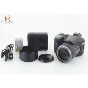 【中古】 Casio カシオ EXILIM EX-F1 ハイスピードデジタルカメラ|five-star-camera