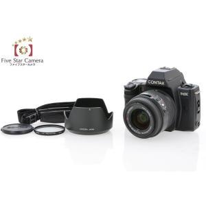 【中古】CONTAX コンタックス NX + Carl Zeiss Vario-Sonnar 28-80mm f/3.5-5.6 T*|five-star-camera