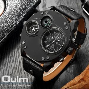 腕時計 メンズ FORSINING 海外ブランド 高級 自動巻き T3 機械式 スケルトン レザー ...