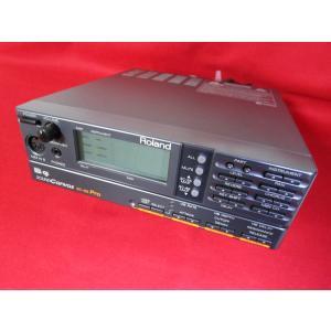 Roland SC-88pro fixhips-music