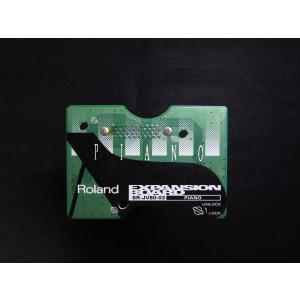 Roland SR-JV80-03