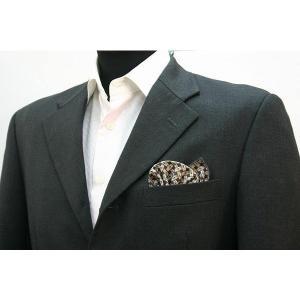 ポケットチーフ 結婚式 ワンタッチ ブランド フィックスポン fixpon メンズ オリジナル バイオレット アート 西陣織 送別 パーティー セット ギフト 贈り物|fixpon