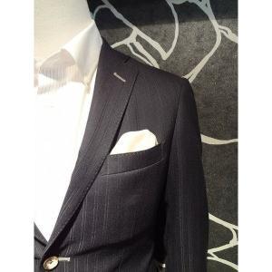 ポケットチーフ 結婚式 ワンタッチ ブランド フィックスポン fixpon メンズ パッフド2 ベージュ・クリーム 迷彩柄 送別 パーティー セット ギフト 贈り物|fixpon