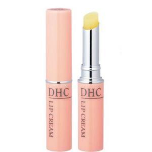DHC 薬用リップクリーム 1.5g(医薬部外品) DHC