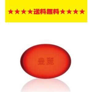 【全国送料無料!】 豊麗 洗顔石鹸 80g ナノエッグ ※メーカー終売予定品(2020年10月)|fjdrug