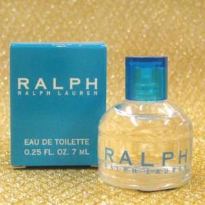 ラルフローレンRALPH LAURENラルフ,RALPH,7ml fjg3