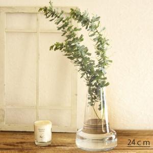 ホルムガード フローラベース 24cm Holmegaard Flora vase フラワーベース 花瓶 花器 FKTS