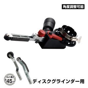 【商品内容】:ベルトサンダー 【サイズ】:(約)26cm×8cm×6cm 【重量】:(約)680g ...