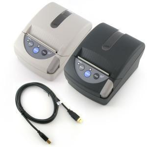 三栄電機 レシートプリンター BL2-58U (USB接続)|fksystem