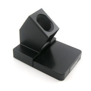 アイメックス バーコードリーダー ペン型スキャナー BR-530UK専用スタンド MS-50|fksystem