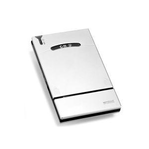 brother ブラザー MW-120 TypeF モバイル サーマルプリンター USB IrDA赤外線 対応|fksystem