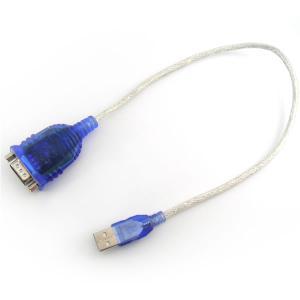 シリアル-USB変換ケーブル|fksystem