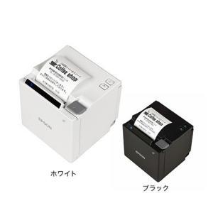 EPSON エプソン TM-m10 レシート サーマルプリンター TM10UB612 紙幅58mm | USB Bluetooth接続|fksystem