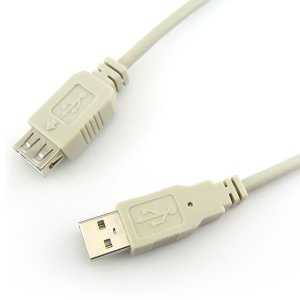 USB延長ケーブル|fksystem