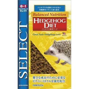テトラジャパン Eセレクトハリネズミフード 〔...の関連商品9