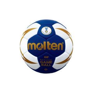 molten(モルテン) ボール ヌエバX5...の関連商品10