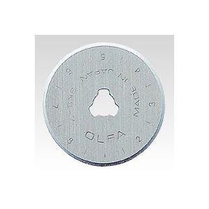 (業務用セット) オルファ ロータリーS型 円...の関連商品5